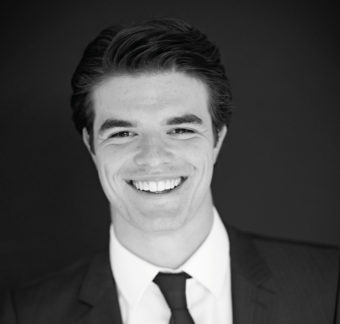 Wessel Kouwen treedt in dienst bij Spring Real Estate