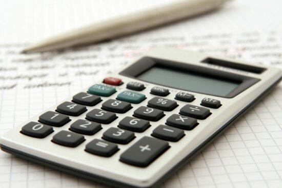 Taxatie nodig? Hiermee ontkomt u aan de decemberdrukte