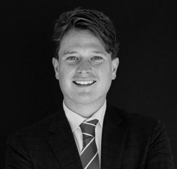 Thijs Lambalk treedt in dienst bij Spring Real Estate