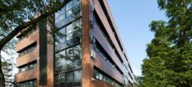 MPG.today verlengt huurovereenkomst van haar kantoorruimte in Amstelveen