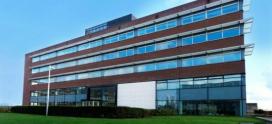 Magnus Vastgoed verhuurt circa 404 m² kantoorruimte in Schiphol-Rijk