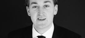 Jord Buijs treedt in dienst bij Spring Real Estate