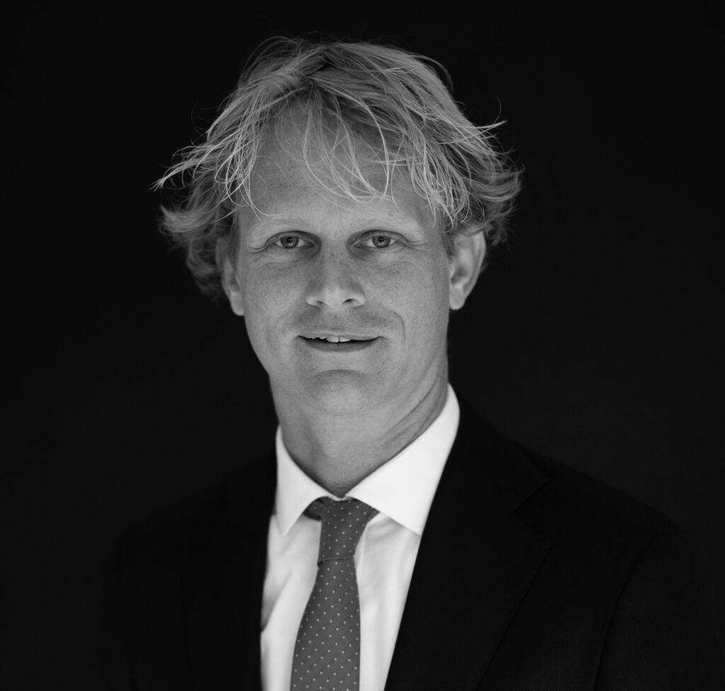Willem Jan Schouten | Spring Real Estate