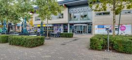 Spring Real Estate adviseert bij verkoop Dorpsstraat 24-26 in Twello