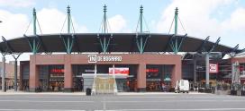 SVE Group B.V. verhuurt 206 m² in Rijswijk