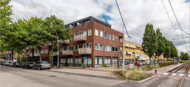 Sore Invest verkoopt nieuwbouw appartementen aan Laan van Vlaanderen in Amsterdam