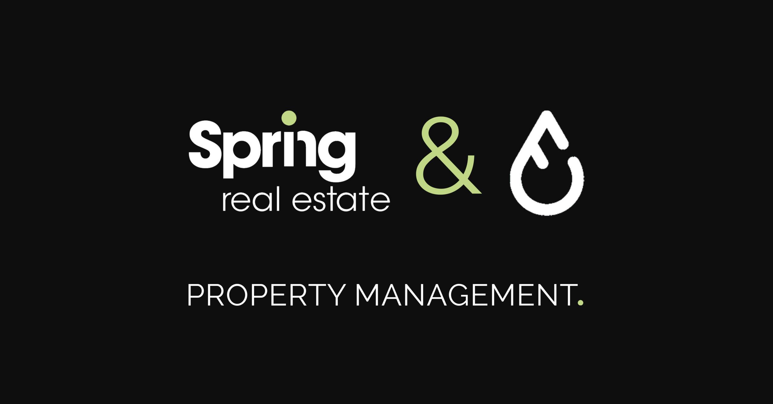 Een nieuwe stap richting een data gedreven toekomst van property management
