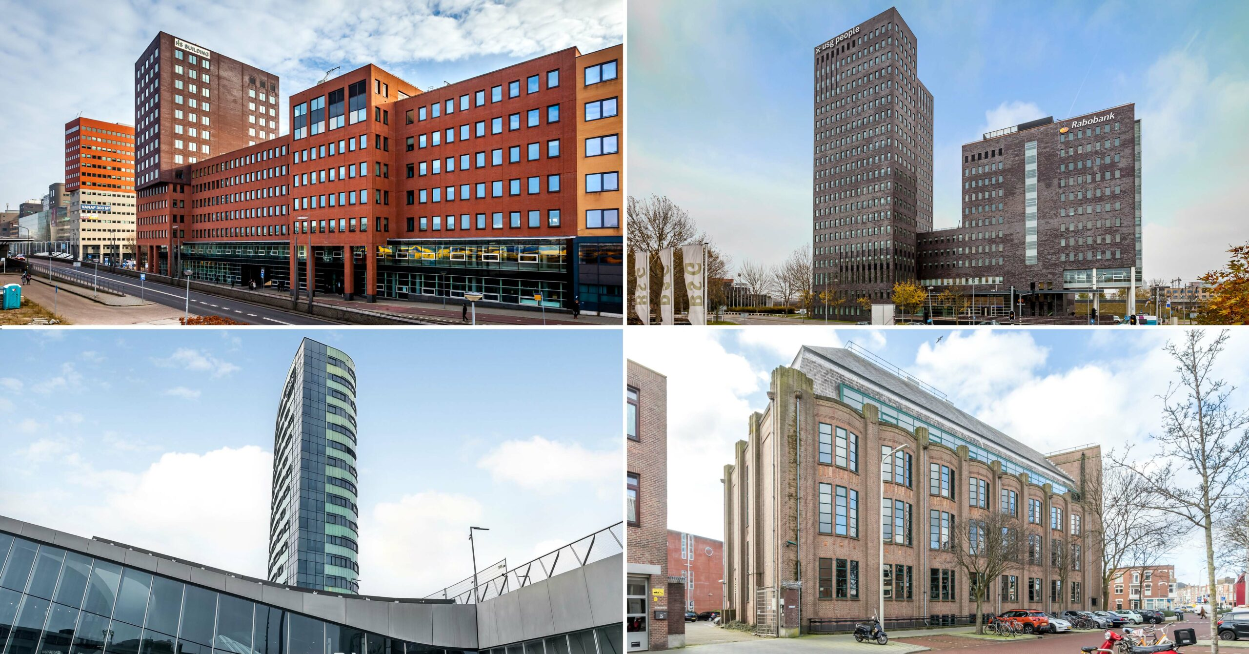 Spring Property Management further expands its portfolio