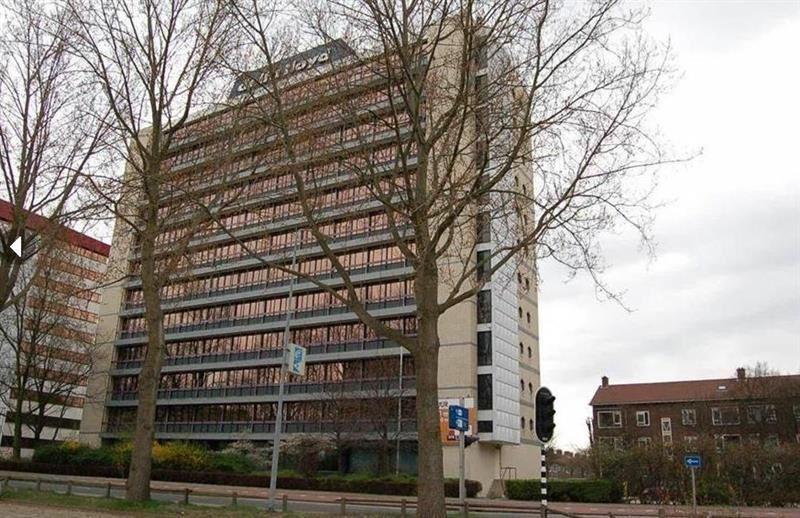 CBBS huurt 1.140 m² kantoorruimte in Rijswijk