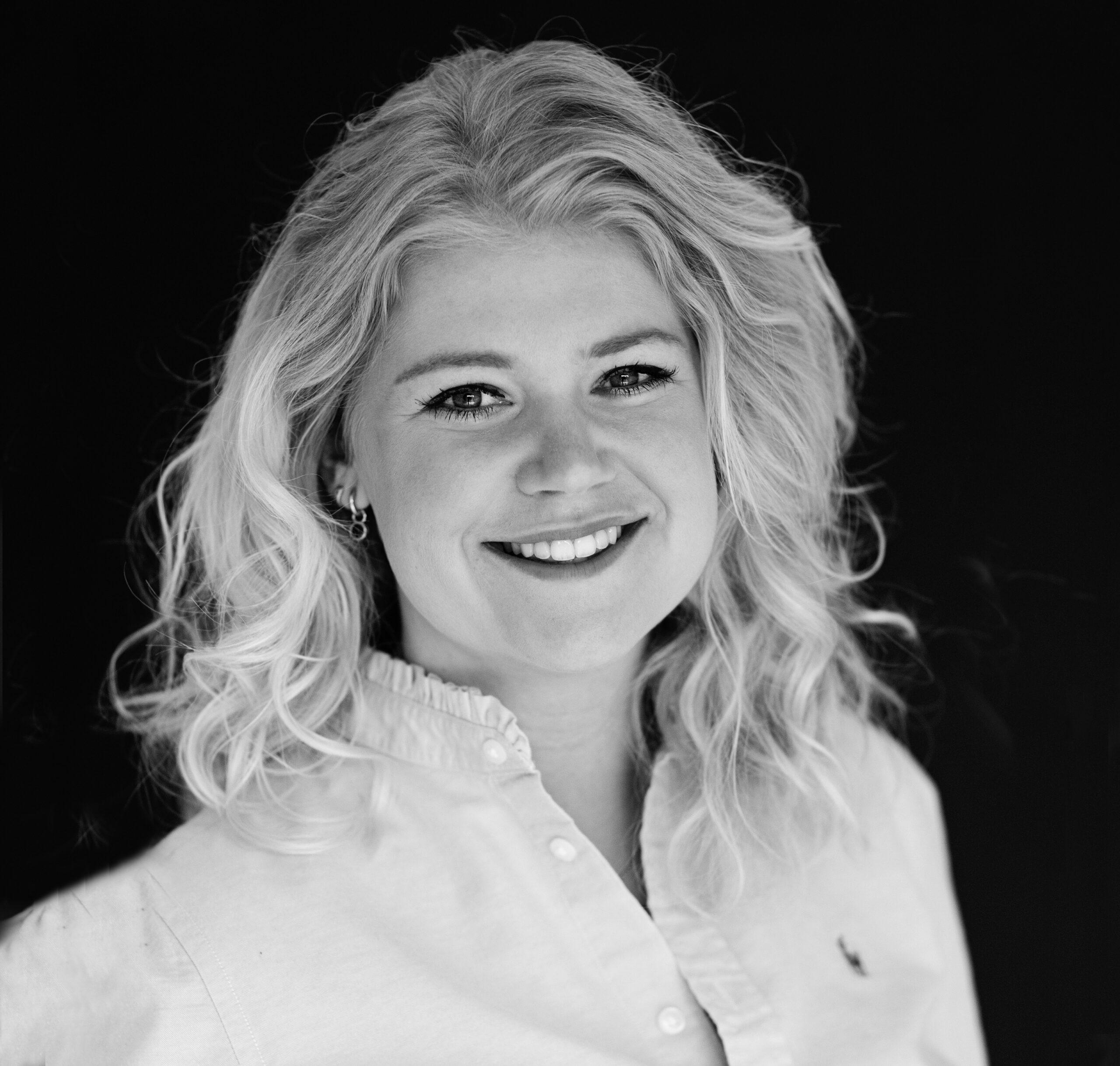 Stefanie Bruggeman MSc