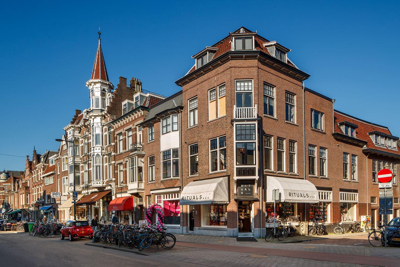 Bouwbedrijf De Reiger verhuurt 134 m² kantoorruimte aan De Groene Jongens