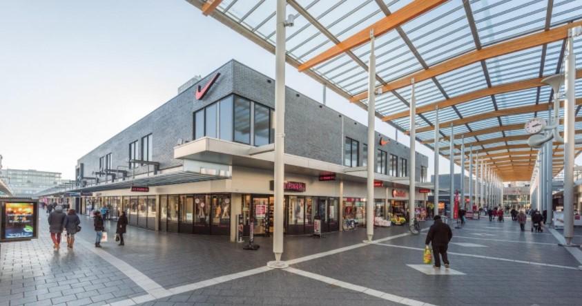 Vivesta verkoopt Woensel 275 in Eindhoven