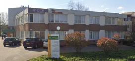 Amsterdam Realty Partners koopt herontwikkelingslocatie Hoofdweg 634 in Hoofddorp