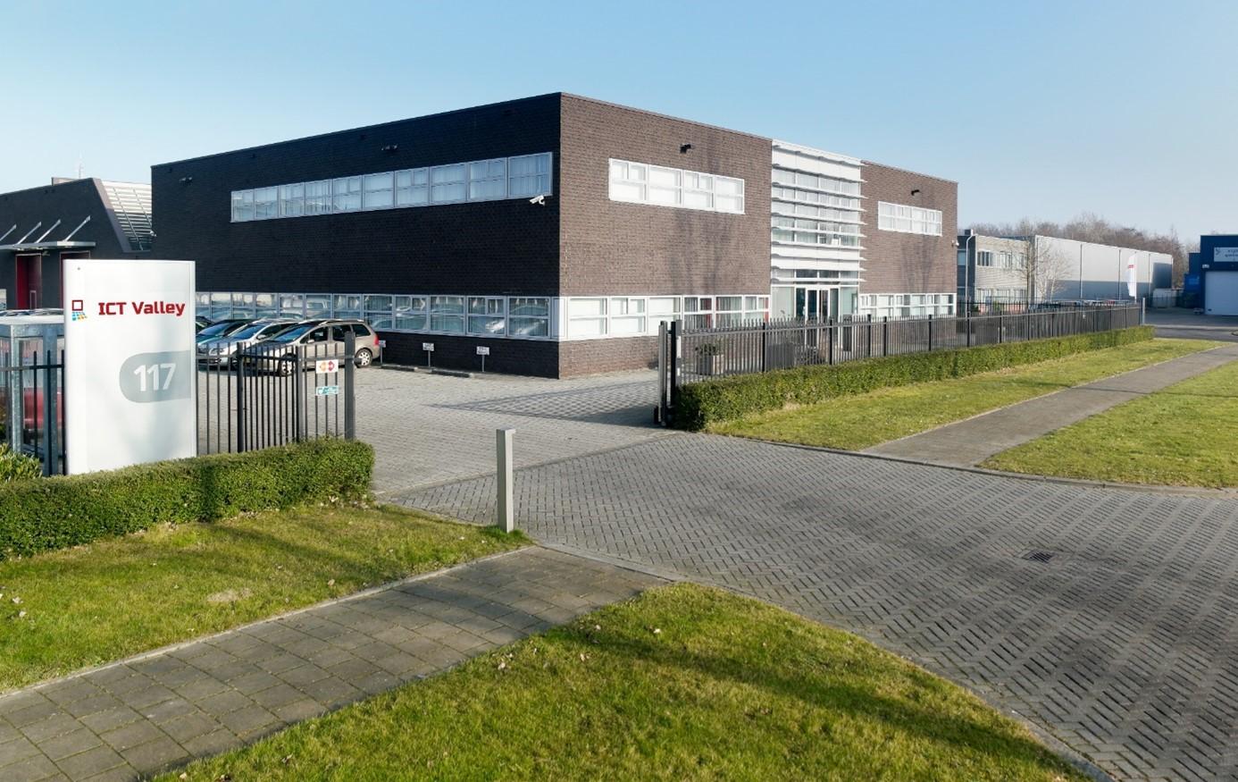 Spring Real Estate adviseert bij de verkoop van Splijtbakweg 117 in Almere