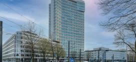 Beter Horen huurt 1.300 m² in Le Mirage